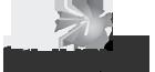 zultys_logo2